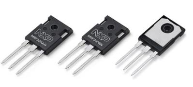 Transistor là gì? Nguyên lý - Cấu tạo và Ứng dụng trong đời sống