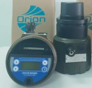 Cảm biến đo mức siêu âm ECH 306