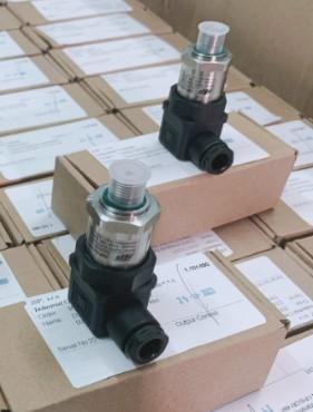 Cảm biến áp suất khí Gas - D2415
