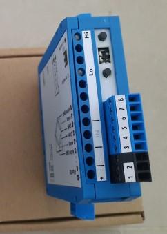 Đấu chân bộ khuếch đại tín hiệu loadcell